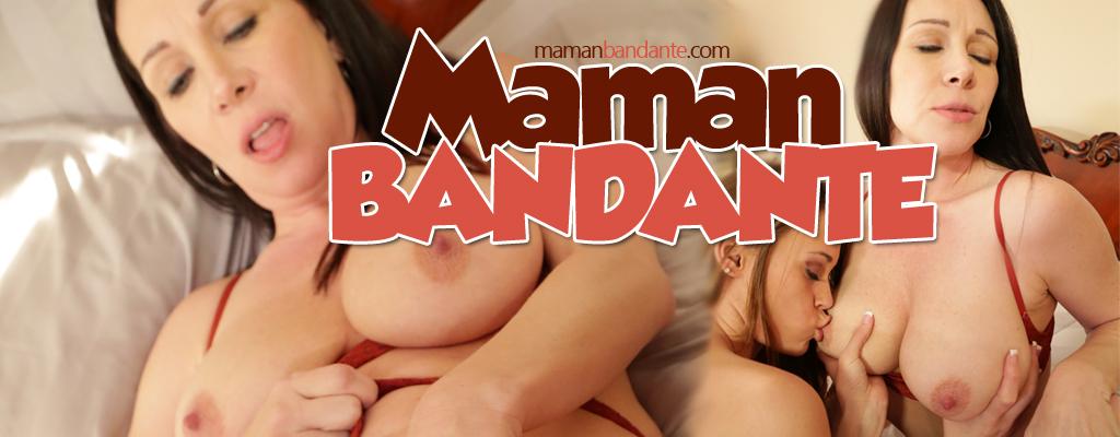 Mamanbandante